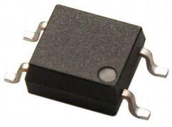 1 SOT23-5 STMicroelectroni 8X LMV321ILT Operationsverstärker 1MHz 2,7-6V Kanäle
